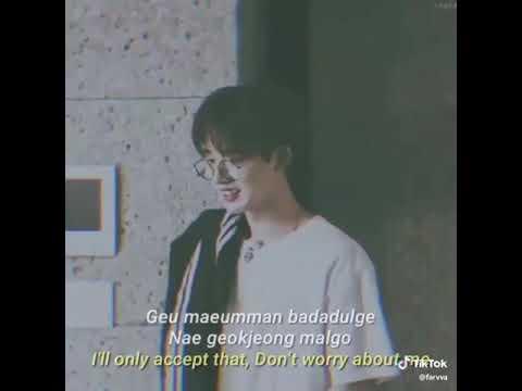 Ikon Just Go Lyrics English