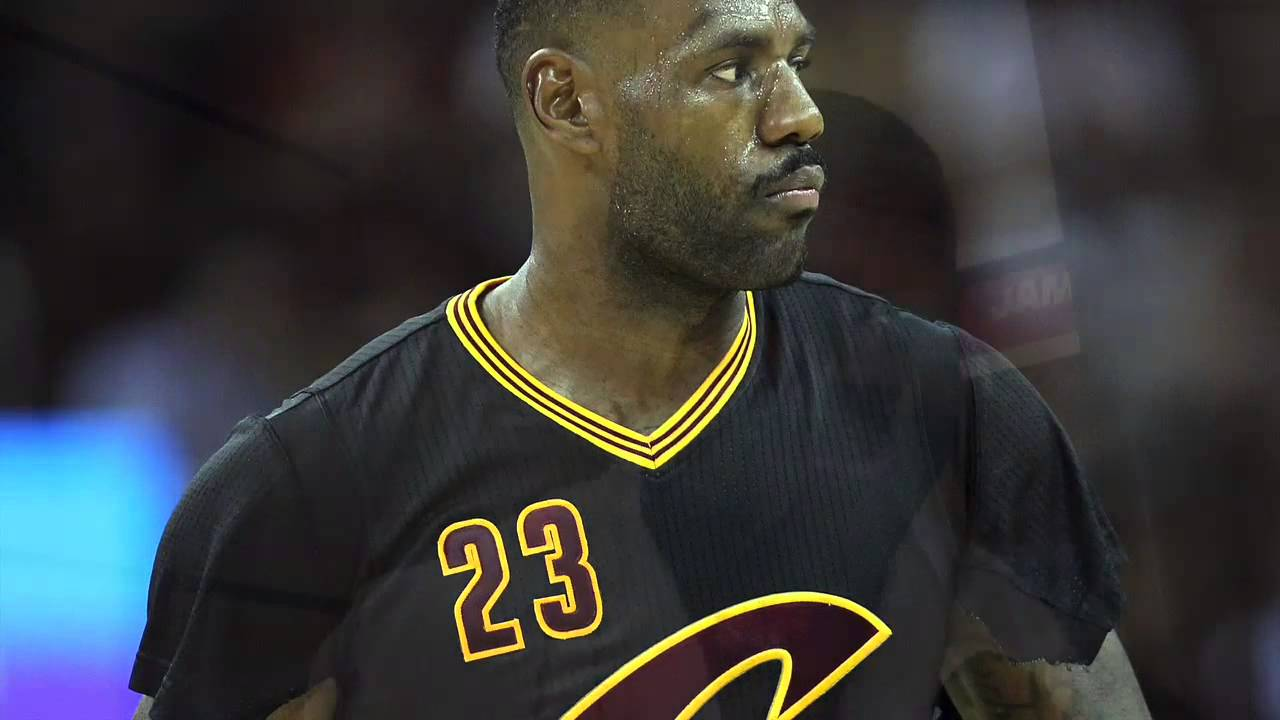 Cavaliers' LeBron James on beating Knicks and new black ...Lebron James Knicks Uniform