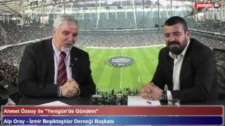 Alp Oray - Yenigun.Tv