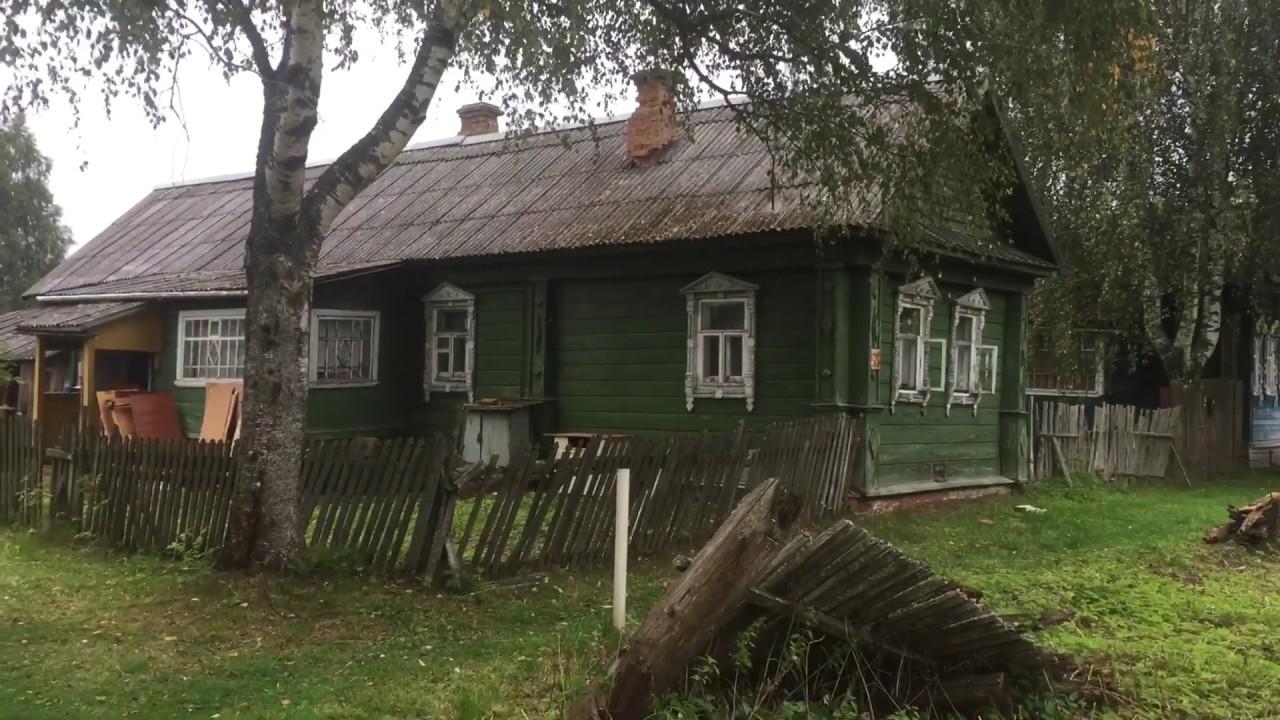 Герметики для швов деревянных домов, срубов бани Теплый ...