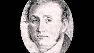 Friedrich Kuhlau - Sonatina op. 20 n. 1 in do maggiore