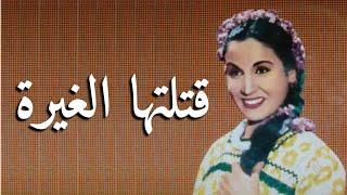 نور الهدى اسيرة الشهد والدموع  .. مُنعت حفلاتها في مصر وخرجت منها مطروده