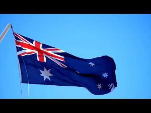 How We Celebrate Australia Day??