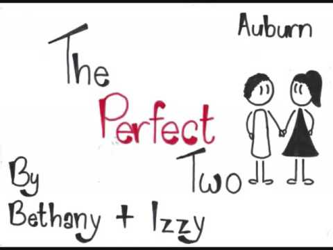 Perfect couple song in english