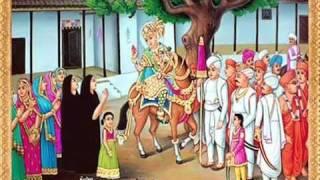 swaminarayan dhun