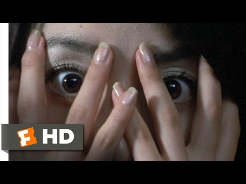 Juon 910 Movie   Strange Reflections 2002 HD