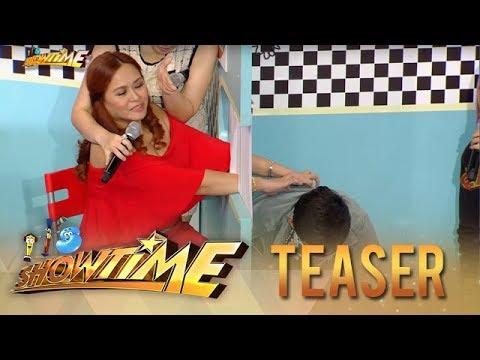It's Showtime June 20, 2019 Teaser