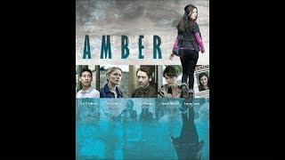Amber – Dziewczyna Znika odc. 1 (2014, Amber) cały film lektor PL
