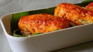 Bharwan Paneer Pasanda Kabab Recipe in Tamil
