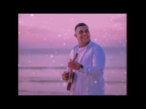 andmesh---nyaman-(-official-video-music- -lirik- -)