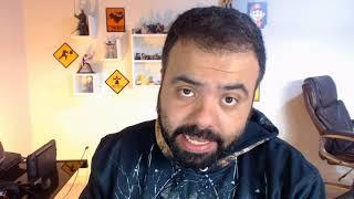 FUI AMEAÇADO DE M0RT3 POR UM CHINÊS! PROVAS NO VÍDEO