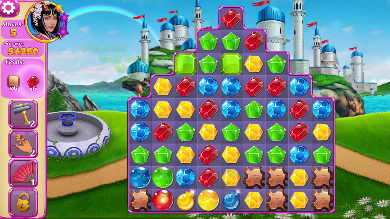 Gametop. Com » android games 365 free android games download.