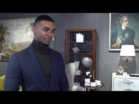 timeless-interior-design-vs-trends-with-andrÉ-hilton