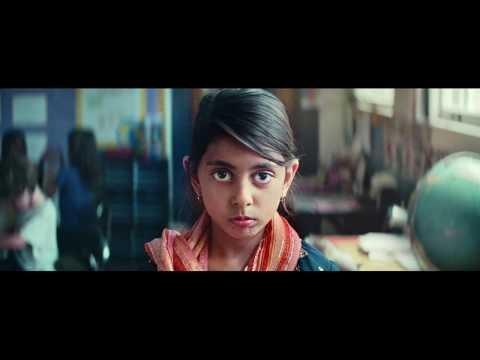 """New Together"" - A PSA for World Refugee Day"