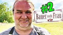 Bauer sucht Frau: Svens EKELHOF!