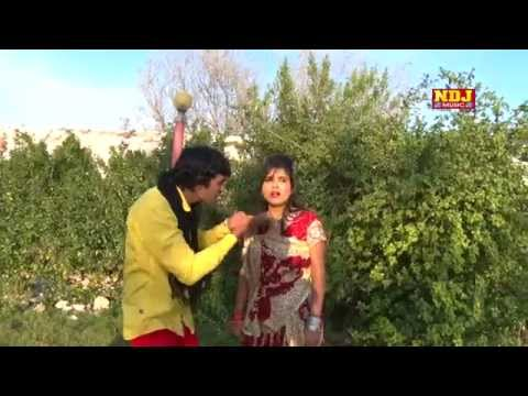 Superhit Bala ji DJ Bhajan 2015 | Bala Ji Ka Mela Aaya | By NDJ Music