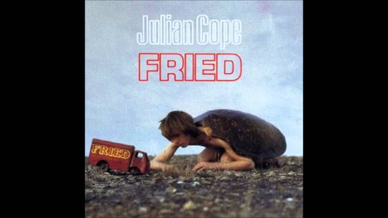 julian-cope-me-singing-ojago