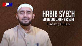 Habib Syech Bin Abdul Qodir Assegaf - Padang Bulan (Live Performance)
