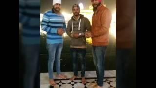 "Hostel Sharry Mann video song | Parmish Varma | Mista Baaz | ""punjabi songs 2017"""