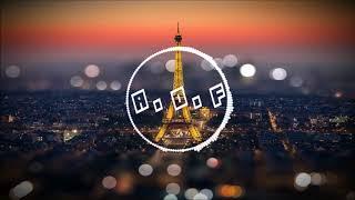 Khalid &amp Normani - Love Lies (A.O.F Remix)