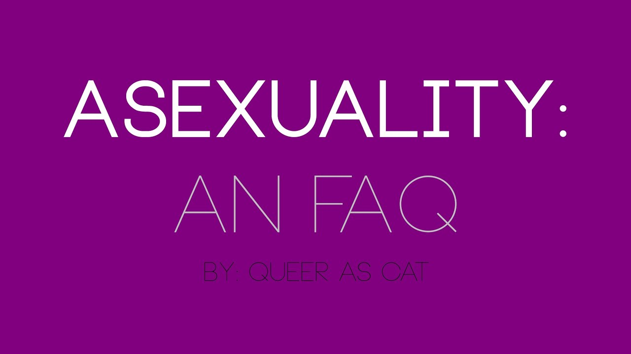 Asexual documentary wikipedia