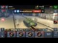 ชมฉันเล่น Arena Masters ผ่านทาง Omlet Arcade!