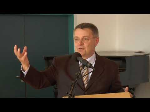 6/8. V. EVIKUT - Tudomány és reformáció letöltés