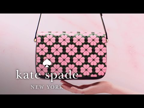 first glimpse: spring 2019 preview capsule | kate spade new york