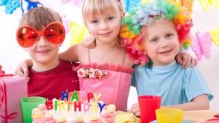 видео Почему нельзя заранее поздравлять с днём рождения