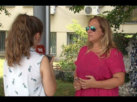 Arbëreshja rrëfen se si ruhet gjuha shqipe në Itali