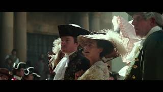 Funny Scenes Part 1 Hindi The Pirates Of The Caribbean Dead Men Tell No Tales (2017).