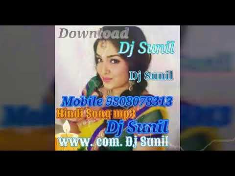 dj-sunil-bhojpuri-song-mp3-2018(2)