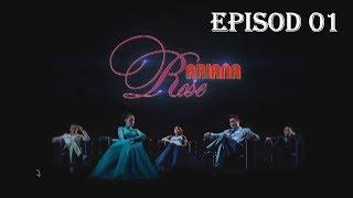 Ariana Rose   Episod 1