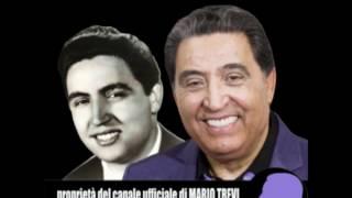 MARIO TREVI -