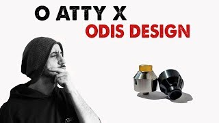 O Atty X Review