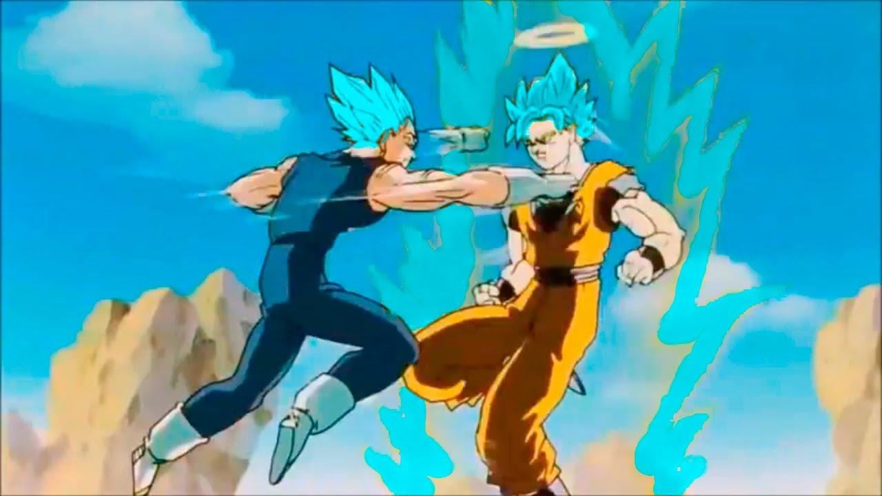 Anime News Dragon Ball Z Goku Is The 2020 Tokyo Japan Olympic