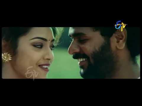 Evi Theerani Mojulu Full Video Song   Doubles   Prabhu Deva   Meena   Vivek   Sangeetha   ETV Cinema