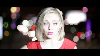 Repeat youtube video Pompeii Bastille // Madilyn Bailey (Acoustic Version)