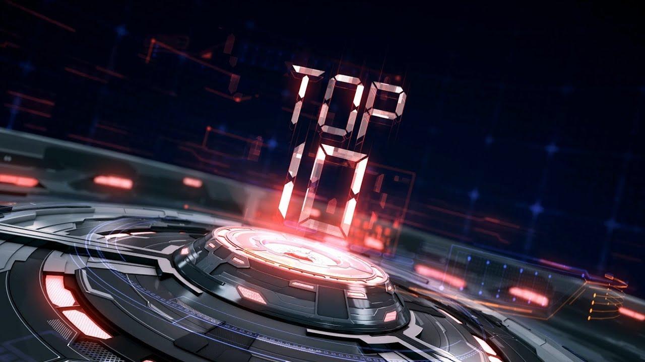 iRacing: Top 10 Highlights June 2020