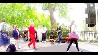 FOUR.TUNES - Promo Video