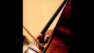 SUITE FOR CELLO SOLO Nº 1, Op. 20 - ALEH FERREIRA