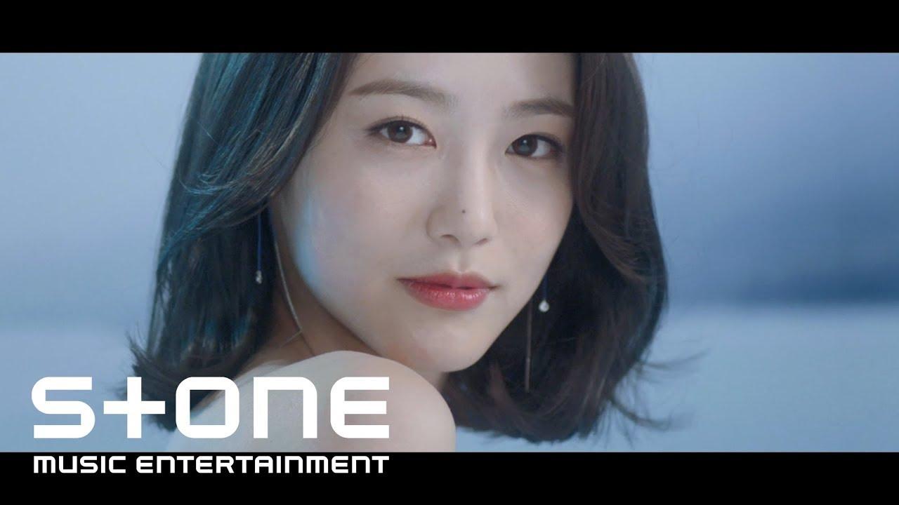 브라운 아이드 소울 (Brown Eyed Soul) - Right (Feat. SOLE) MV