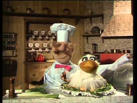 TGD Die Muppet Show - Entenbraten ala Chefkoch 720p