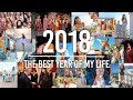 THE BEST YEAR OF MY LIFE 2018 mp3