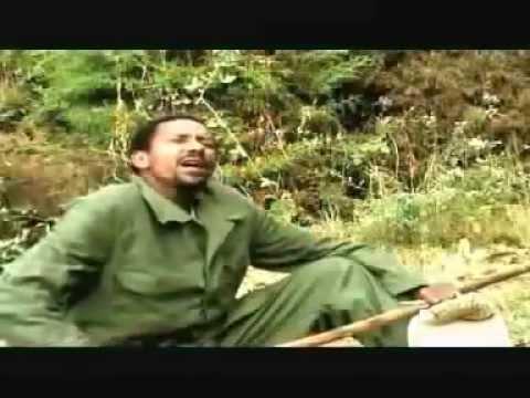 Ethiopian Music Fasil Demoz