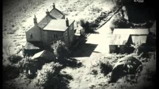 Secrets of the Crime Museum: Great Train Robbery (2008)