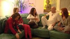 jeet.tv Andro der wohl bekannteste Tantrameister Deutschlands über Make Love