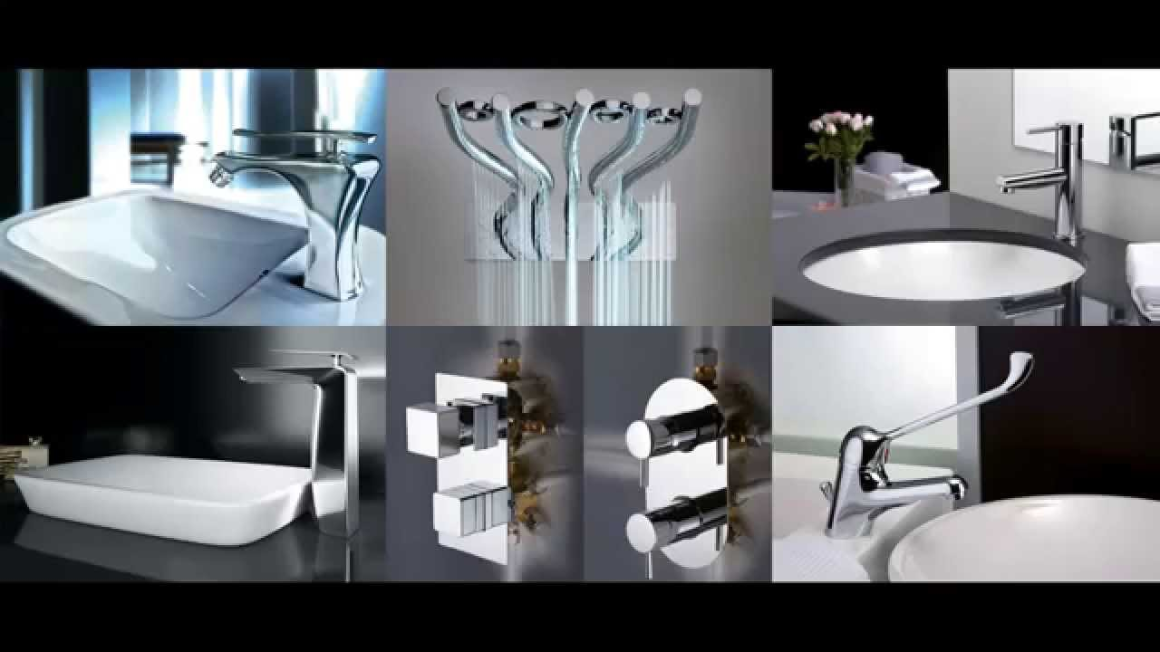 Architectural Hardware Store Miami Maniglie Deluxe International - Bathroom supplies miami