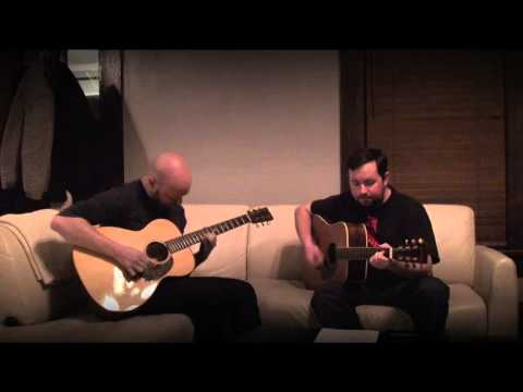 Dugan and Vire - In My Life (The Beatles)