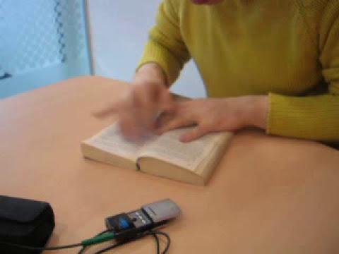 speed reading at 3000 word per min.MOV